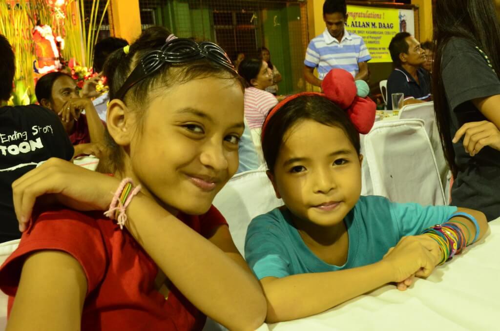 まとめ フィリピーナ・フィリピーノにハマってもOKだけど、グチらずに潔くいきましょう!