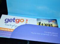 GetGoって知らないの?セブパシフィック航空のチケットを安く取る方法とは?