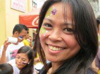 フィリピーナ・フィリピーノに嵌っている貢いでいる人へ一言!清々しくいきましょう