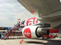 インドや中東・アフリカのLCCは?格安航空会社で安く旅行したい人に一覧や評判まとめ