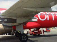 アジアや東南アジア、オセアニアのLCCは?格安航空会社を検索したい人に徹底解説