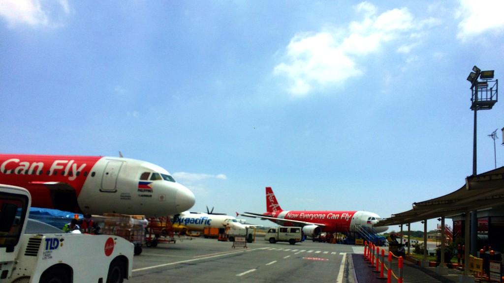 世界一周・海外旅行はLCCで賢く節約!安い航空券を比較するおすすめサイトを徹底解説