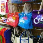セブ島のお土産でおすすめは?女子も100%喜ぶ美容やばらまきお菓子など徹底解説
