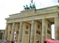 シェンゲン協定とは?ヨーロッパ旅行者は絶対注意すべき滞在日数や条件を説明するよ