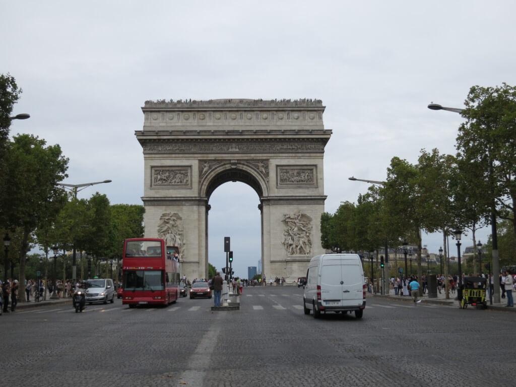 まとめ ヨーロッパを世界一周で周る人、長期滞在者はシェンゲン協定の滞在期間に気をつけて!