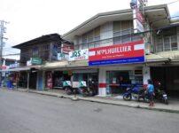 安い!フィリピン海外送金で手数料がお得な方法の比較3選まとめ!