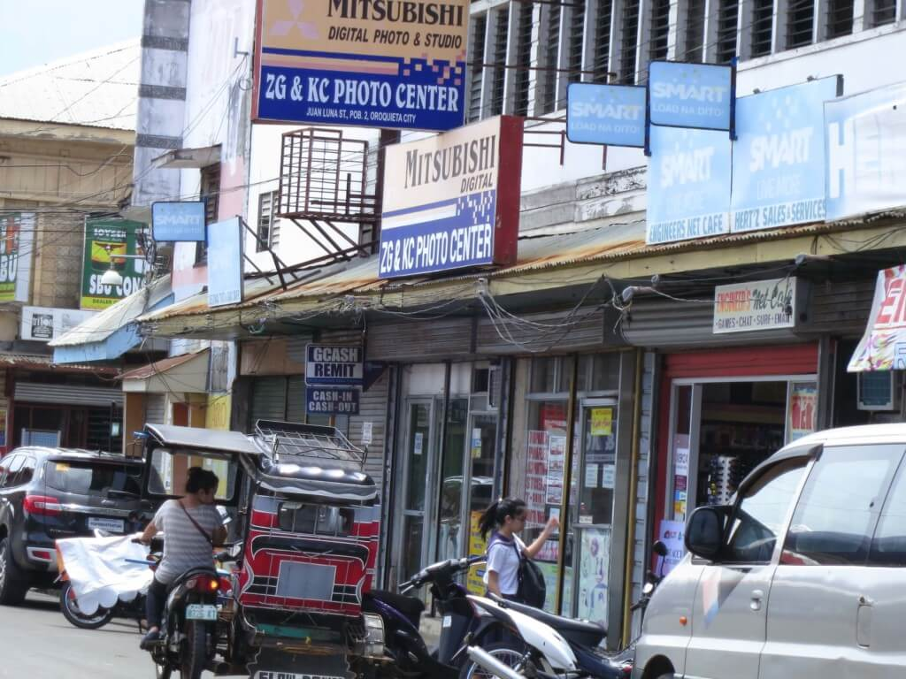 まとめ フィリピンに送金する場合はSBIレミットとGcashレミットだけどSBIレミットが海外送金手数料が安くておすすめ