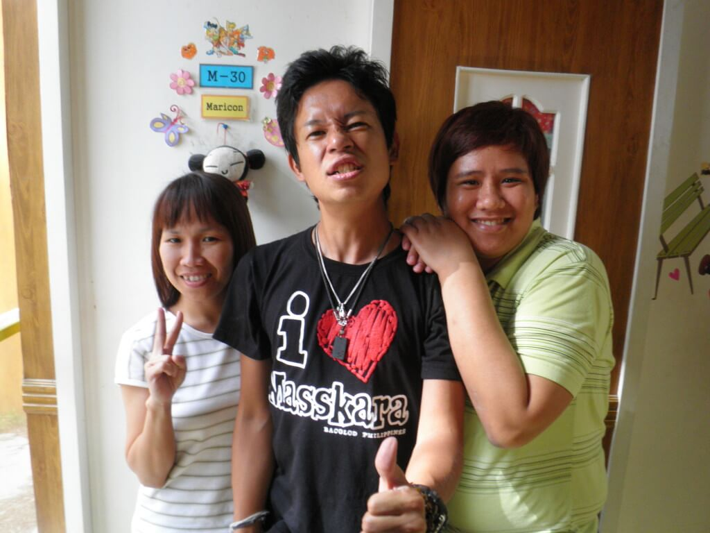 自分のフィリピン・セブ島留学におけるポイントの優先順位を考えてエージェントに相談しよう!