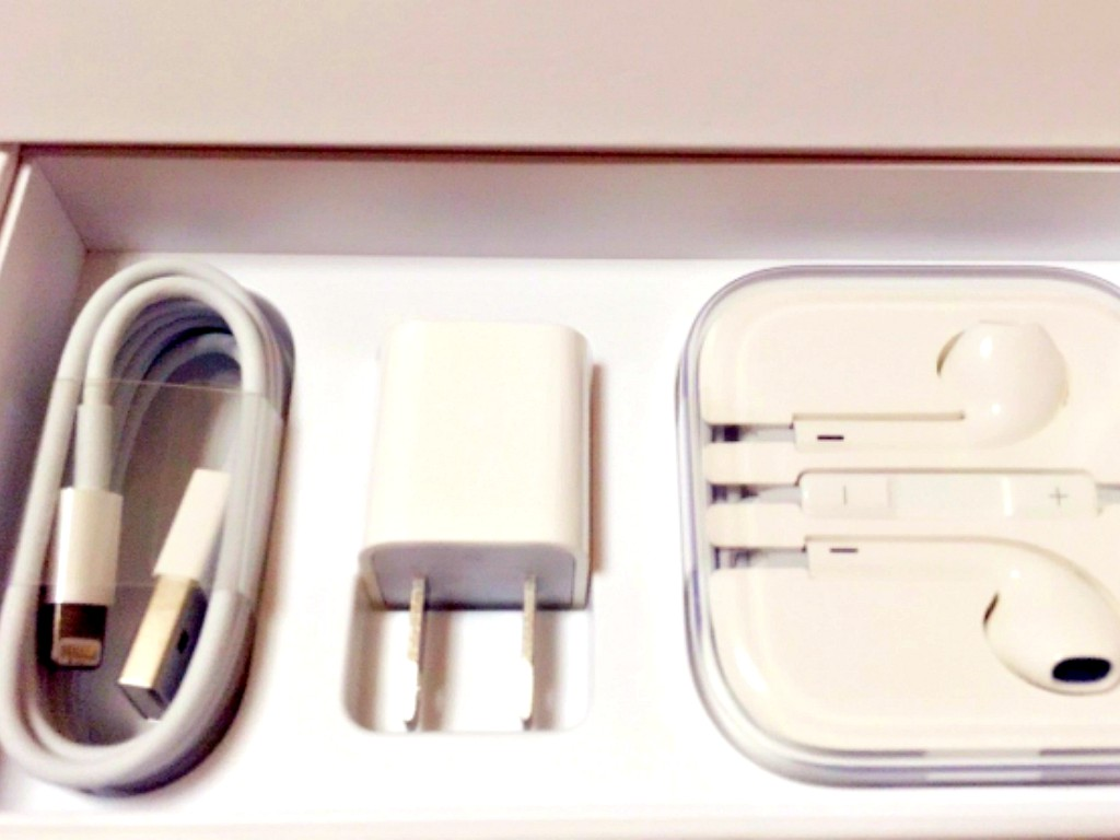 iPhoneのLightning(ライトニング)ケーブルが断線して充電できない時の対処法