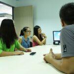 英語を使う仕事は?海外留学後の転職活動に役立つ転職サイト5選まとめ