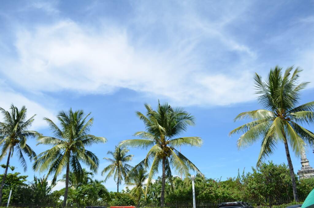 フィリピンのセブ島や海外で働くためには労働ビザが必要だけど労働が許可されたビザの種類