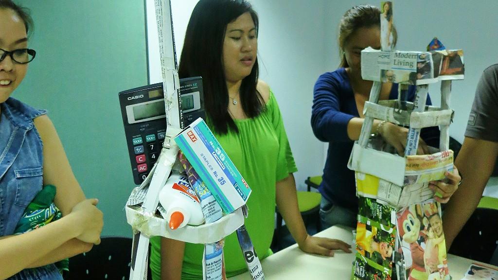 フィリピンで働きたい人は注意!セブ島で不法就労の日本人が60名逮捕されました