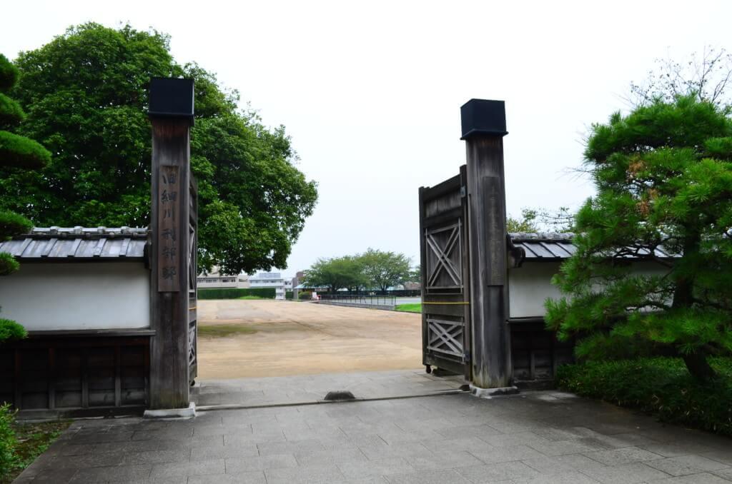 まとめ 熊本観光はハプニングだらけだったけど、馬刺しは食べるべき!予約必須なのでお土産か通販がいいです。
