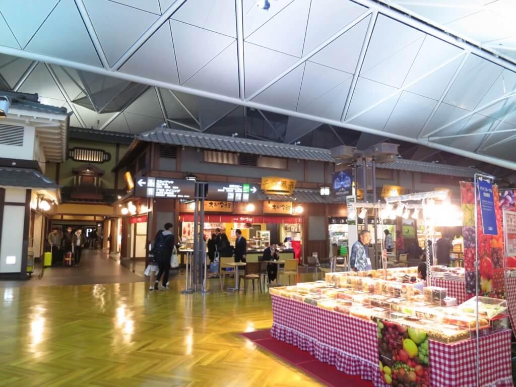 中部国際空港(セントレア)に就航しているLCC(格安航空会社)で台湾路線が急増中