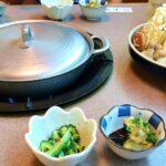 鹿児島グルメは黒豚!必ず食べたいお土産にも最適な薩摩蒸氣屋の焼きドーナツとは?