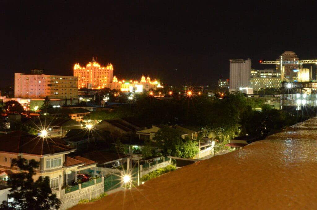 まとめ セブ島セブシティーの高級から格安ホテル、安宿までお好きなホテルへ!