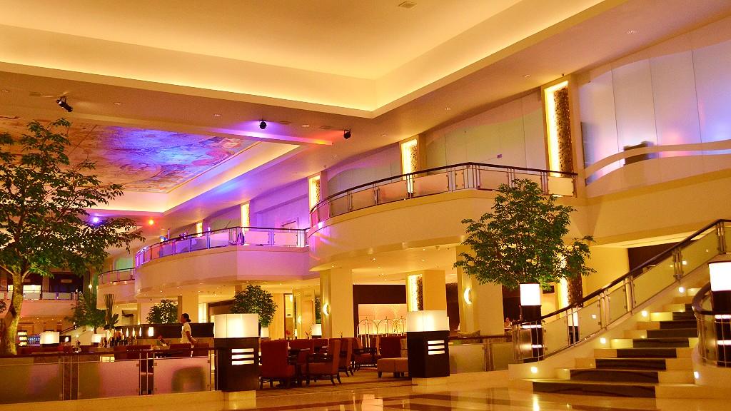 セブ島のセブシティのホテルで要望別に絶対に間違いない高級ホテルからおすすめの安宿を紹介するよ