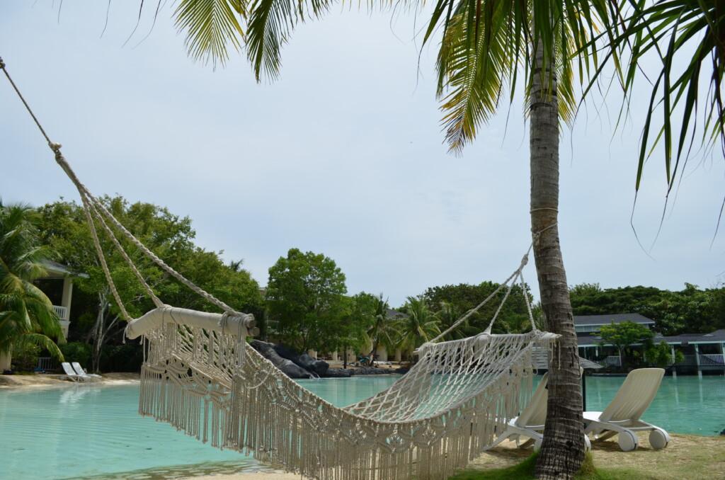 まとめ セブ島マクタンの高級リゾートホテルに滞在できない人はデイユースという手もある