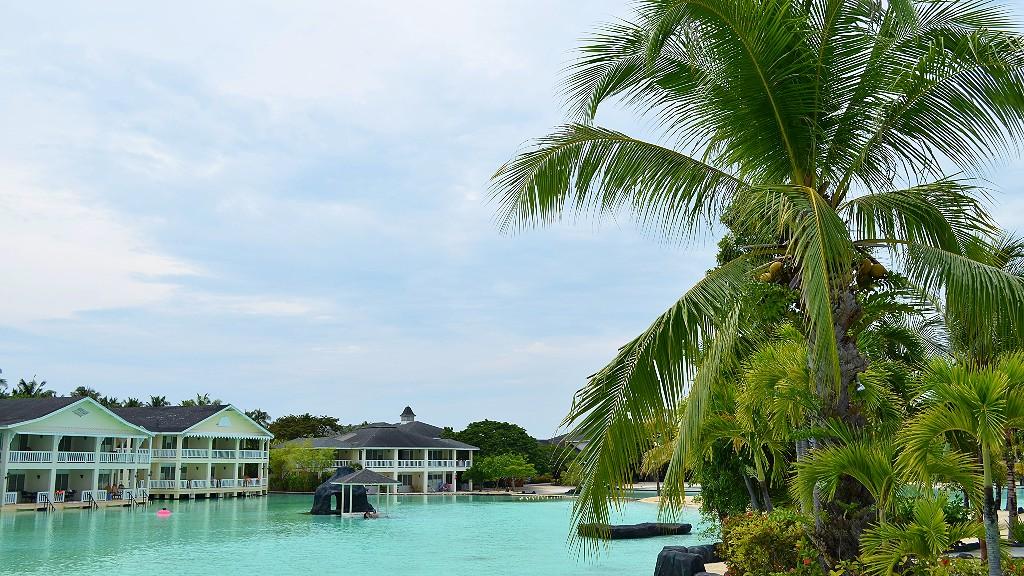 セブ島のマクタンのホテルで初めて行く人が必ず泊まって損なしおすすめまとめ