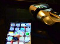iPhoneの勝手にサイレントマナーモードがスイッチをONにしても切り替わる故障が直った方法を公開するよ