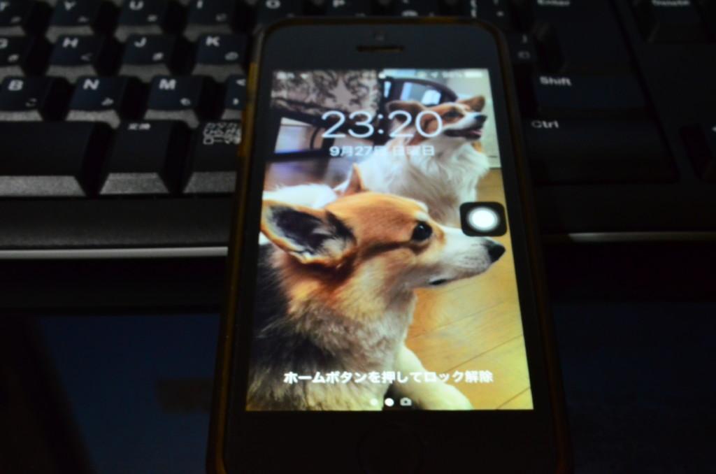 iPhoneのマナー(サイレント)モードが勝手にOFF/ONを繰り返す故障を直した方法は3つ