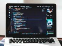 ロリポップのモジュール版PHPをプラン変更で適応した結果の表示速度は?