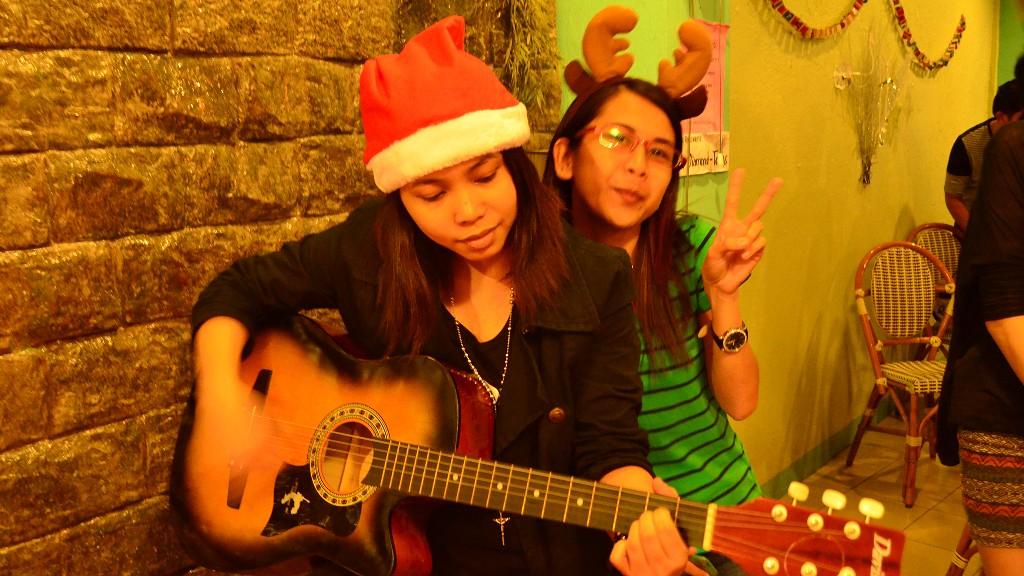 フィリピンのクリスマスの時期は治安が悪くなって危険になる理由を徹底解説