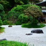 鎌倉の観光デートは小町通りで食べ歩き!絶対にひきたくない鶴岡八幡宮のおみくじとは?