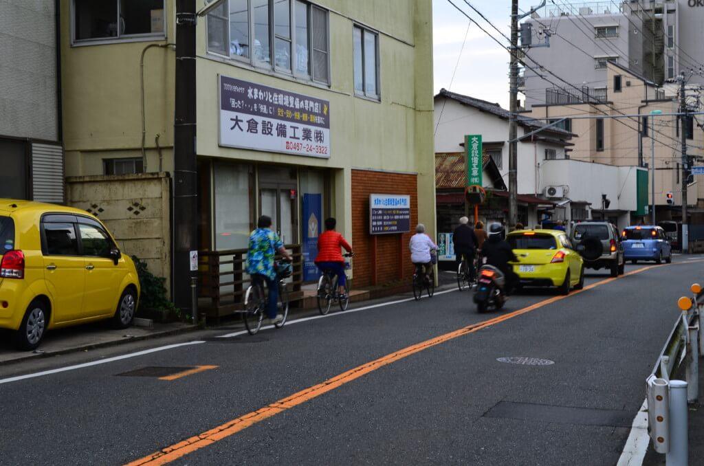 まとめ 鎌倉観光はデートにも最適で小町通りで食べ歩きは楽しいけど拝観時間には注意して
