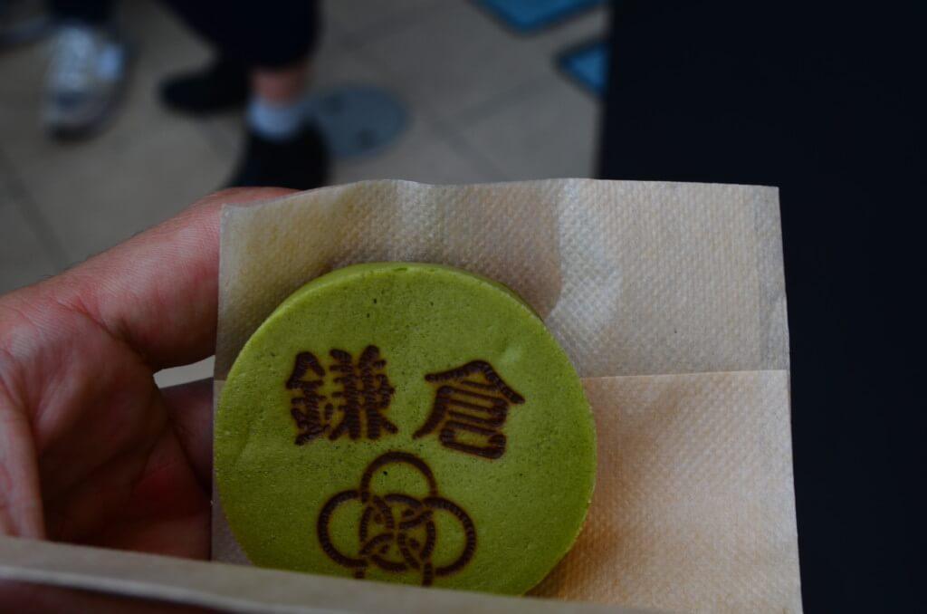 高徳院の「鎌倉の大仏」の拝観時間に注意してね!