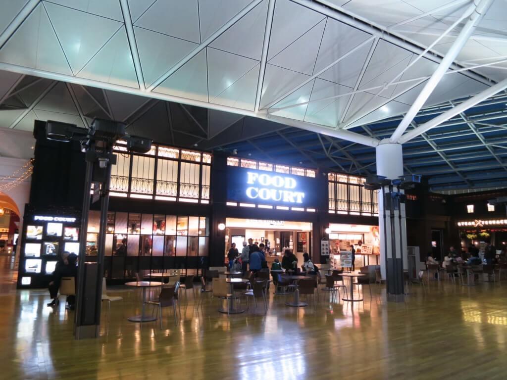 まとめ 中部国際空港のLCC(格安航空会社)は増えているので、価格競争でますます安くなる