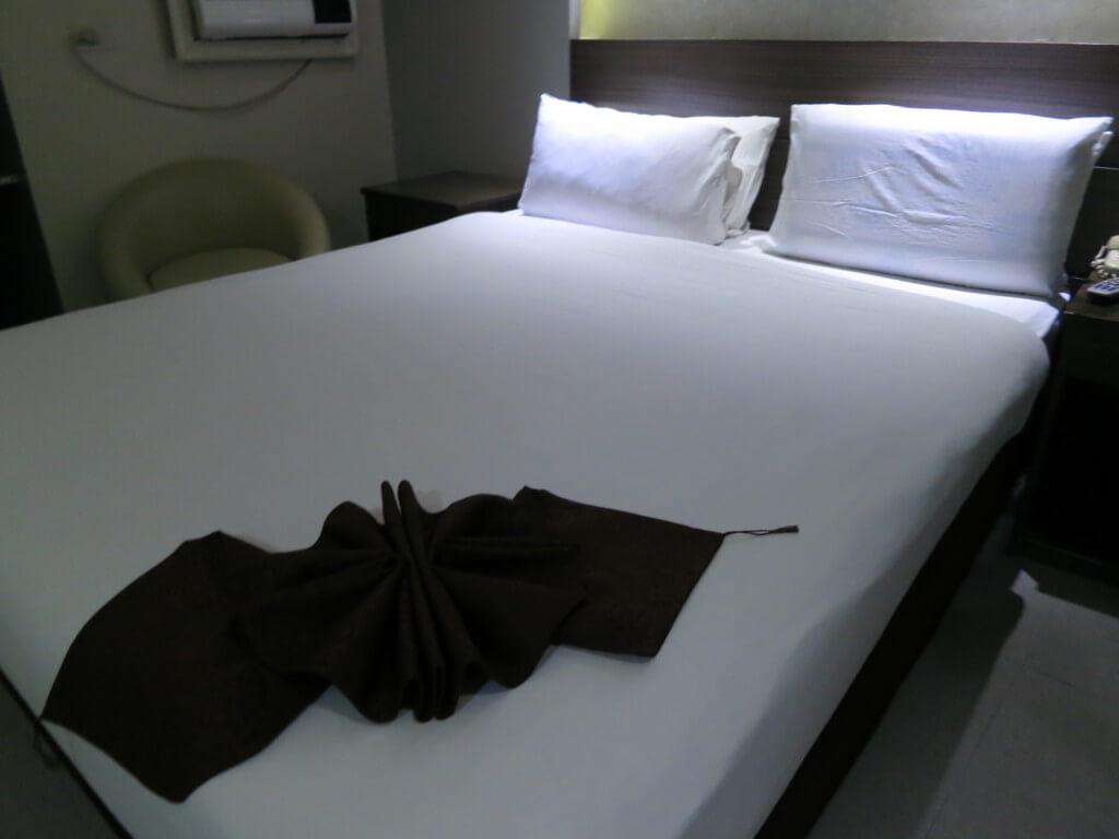 キャッスルピーク ホテルがセブ島のホテルでコスパNo1でおすすめの理由とは?