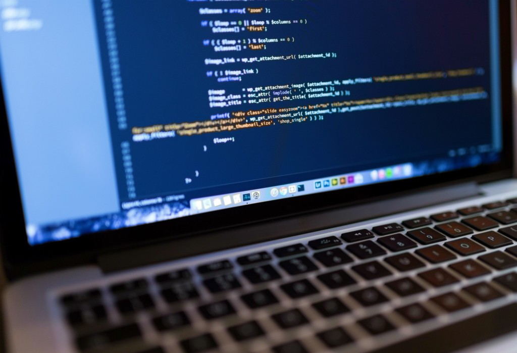 functions.phpにBOMが付いているかの確認方法と修正方法