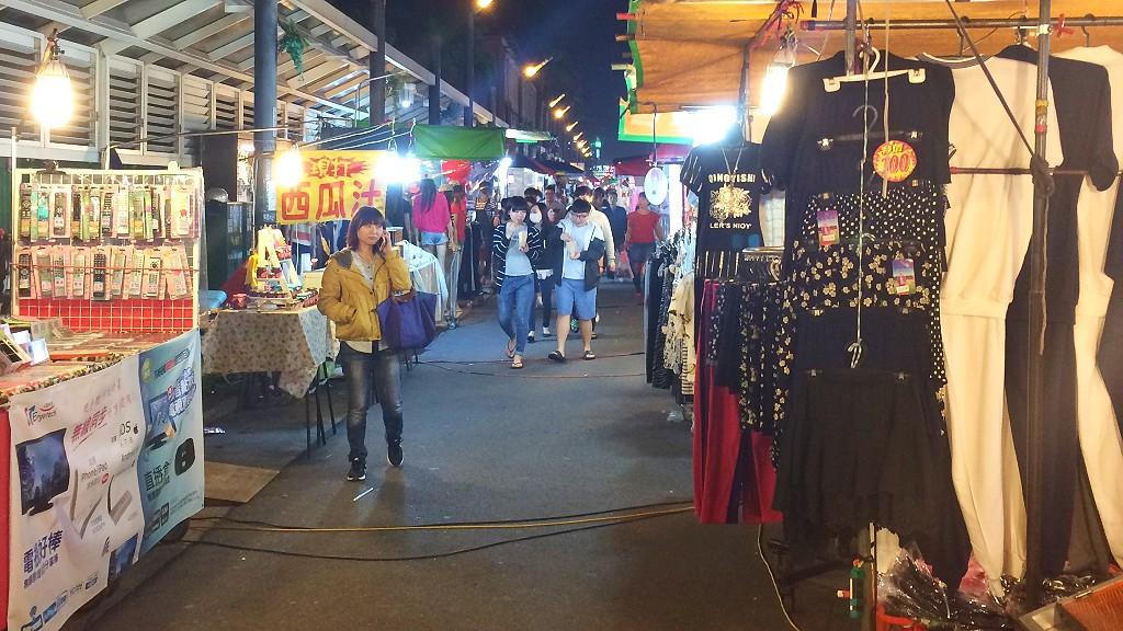 台湾の台北のお土産で120%貰ってうれしいおすすめの人気8選を紹介するよ