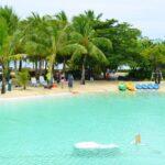 フィリピンのセブ島に魅力を感じない理由を説明するよ