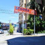 セブ島のスーパーのフーダ(Fooda)はアホな客と店員でイライラするけど安いから好きです