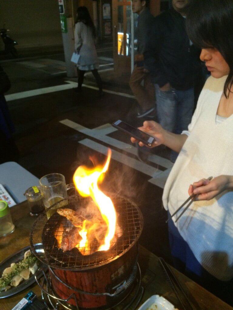 まとめ 横浜のおすすめ観光スポットは中華街だけど、夜は野毛の飲み屋街で立ち食いしてみて