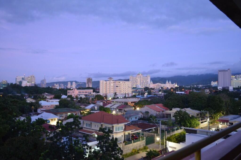 フィリピンの不動産でセブ島のコンドミニアム物件不動産事情を調べる方法