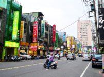 台湾の桃園のおすすめマッサージは?空港からバスで行ける中歴のお店を紹介するよ