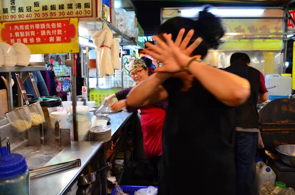 まとめ 桃園市最大の中壢(中歴)観光夜市は台湾人の優しさに触れれるしかわいい台湾人の女の子もいる