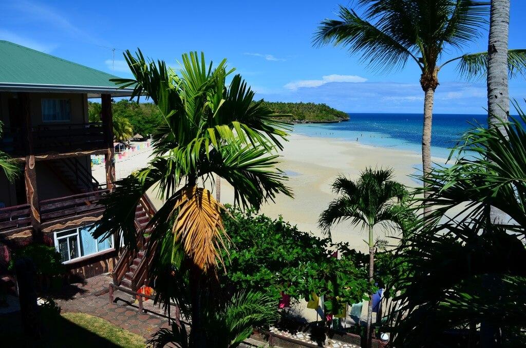 サンティアゴベイガーデンアンドリゾート(Santiago Bay Garden and Resort)