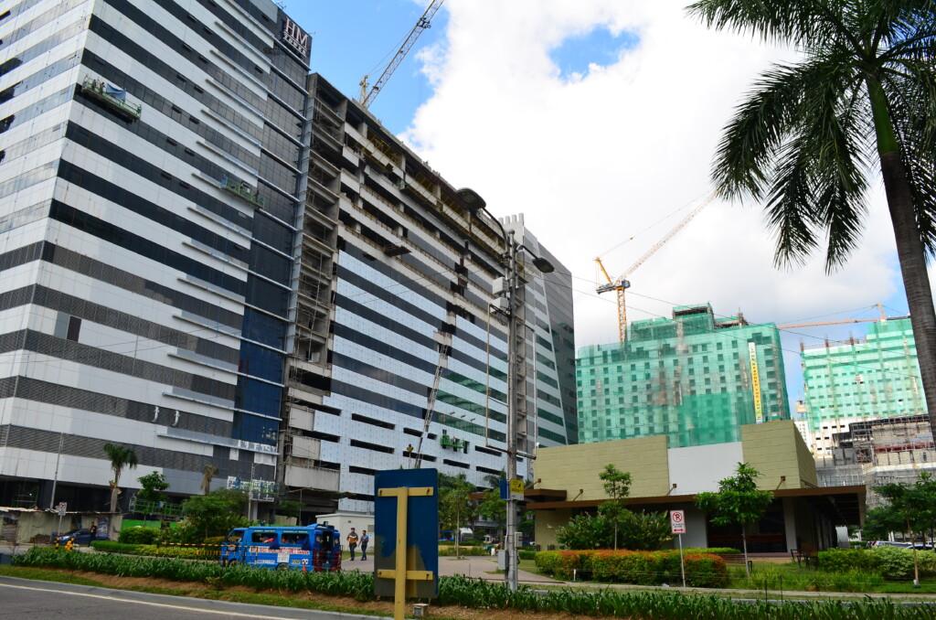 まとめ フィリピンの不動産でセブ島のコンドミニアムは年々上昇中だけど投資としては未知数