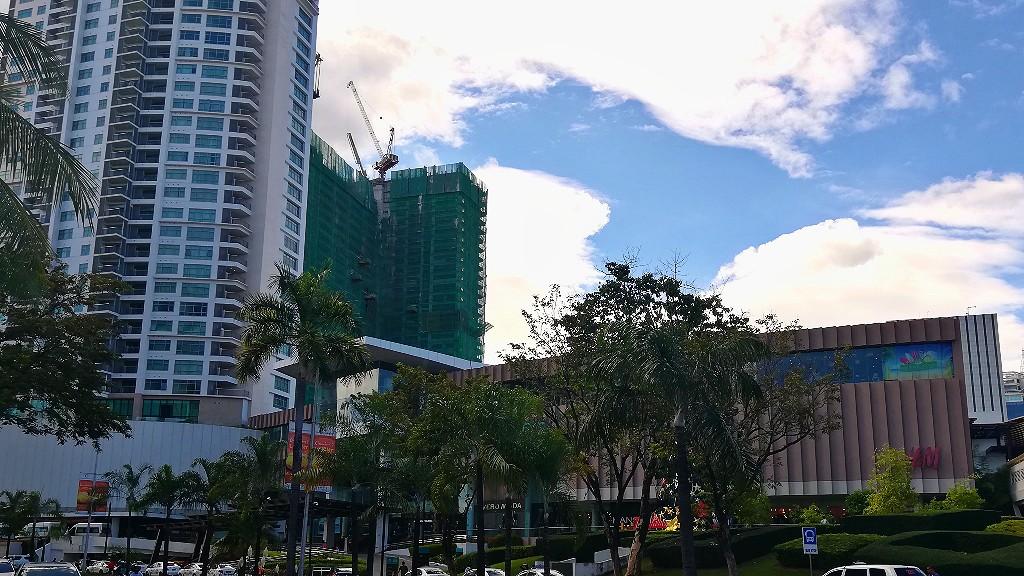 フィリピンの不動産でセブ島の新築コンドミニアムに投資したい人が知りたい内容を紹介するよ