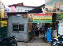 フィリピンの庶民の生活は?誰もが同情する悲しいバランガイの日常を紹介するよ