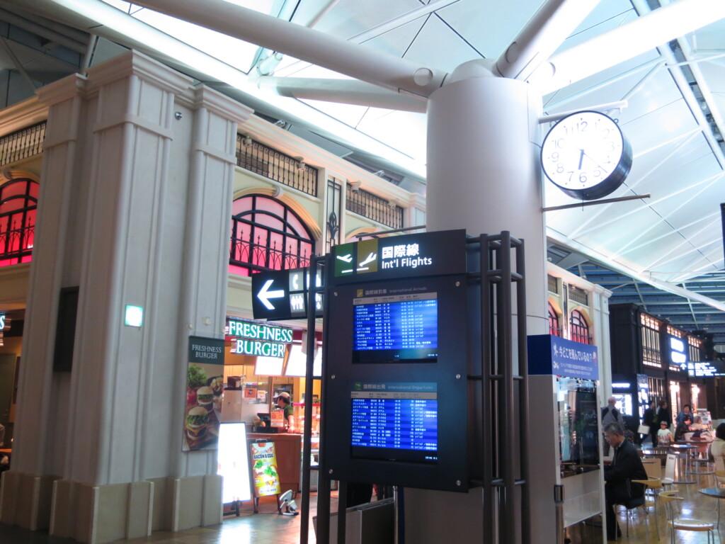 日本からフィリピンのセブ島の行き方や安いLCC、片道航空券で入国できるか?
