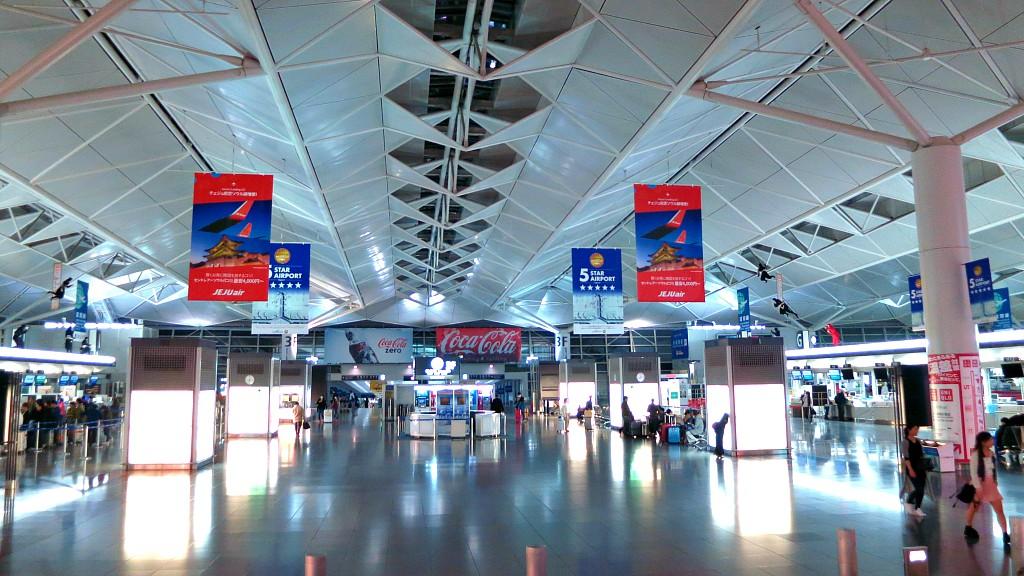 セブ島の行き方は?フィリピン歴8年が安い航空券の探し方を徹底解説