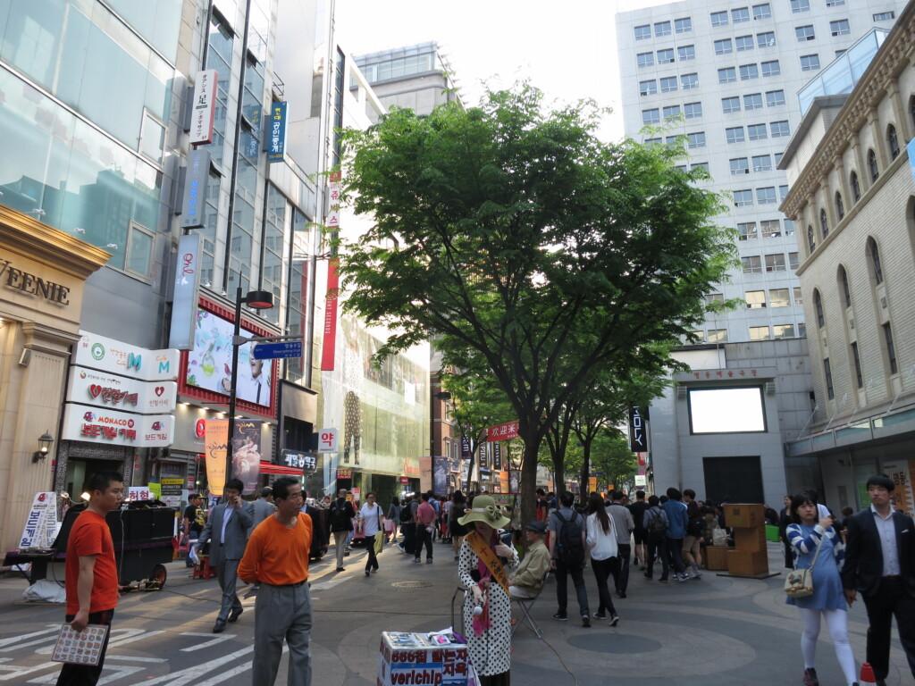 日本から韓国・台湾・香港など経由(トランジット)してセブ島への行き方・アクセスで安い航空券や航空会社、LCC