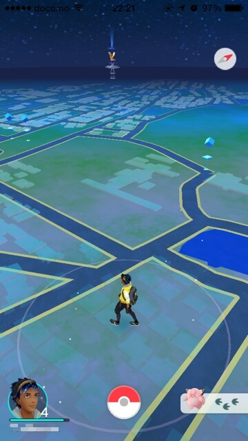 PokémonGO ポケモンGO 豊川豊橋蒲郡 フィリピン Philippine