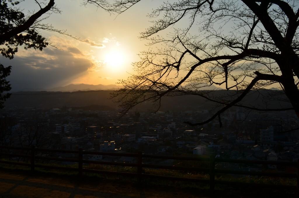 まとめ 横浜、秩父、川越と急いで周った「あの花」聖地巡礼は色々周れて日本のよき景色を観光できます!