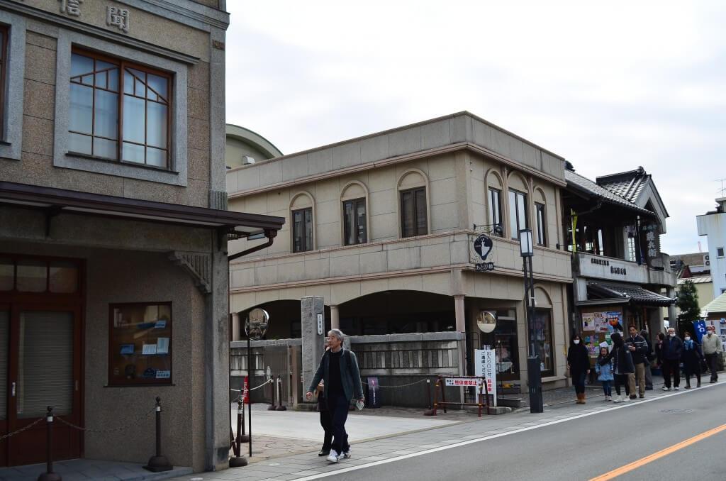 川越駅前の博多もつ鍋酒場の金子増太郎は絶品です